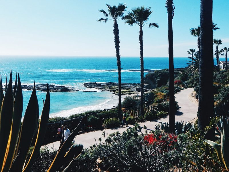 The mention of vacationing in California effortlessly evokes the thought of Los Angeles and for a good reason. For decades, LA has earned the title ëentertainment capital of the worldí due to the location of Hollywood in its heart. It is thus logical that a tour of the city comes naturally to most visitors of California and if you have been thinking of a place to visit with family, then this diverse city will definitely satiate your curiosity. Not only will you be at the heart of one of the most populated metropolitans n the world, but also one of the most diverse cities in the US. These factors make it an ideal place to get a wide range of attractions to suit every visitor. If the travel bug is already itching, here are 5 free things to do in Los Angeles; Griffith Observatory They say that there is nothing as spectacular as an aerial view of your favorite city and at the Griffith observatory; you will get a sweeping view of the city of angels which will no doubt leave you awestruck. Using a large telescope, you will even be able to locate some of the favorite spots which you only get to see in movies. Inside the planetarium, you will also find a free astronomy museum and this is rated as an attraction suitable for any age. Hollywood Walk of Fame If you are a movie lover, you might have heard the mention of your favorite start receiving this great honor. This is where you will get to see pinkish stars on the floor each representing movie greats such as scarlet Johnson and Matt Damon. It will definitely bring you closer to the cinema world as you walk around the 15 city blocks looking for your favorite movie actorís place of honor. It is very exciting every time you recognize a familiar name on the side walk and it will take you back to the movies you liked best. In addition, it is a great place to mingle with people. So, start your search among the 2,400 starts on the terrazzo. Chinatown The mention of LA cannot be complete without a mention of Chinatown. It is a gr