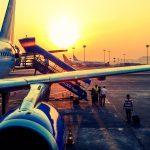 airline-airplane-air-travel