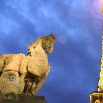 ancient-architecture-art-paris-france