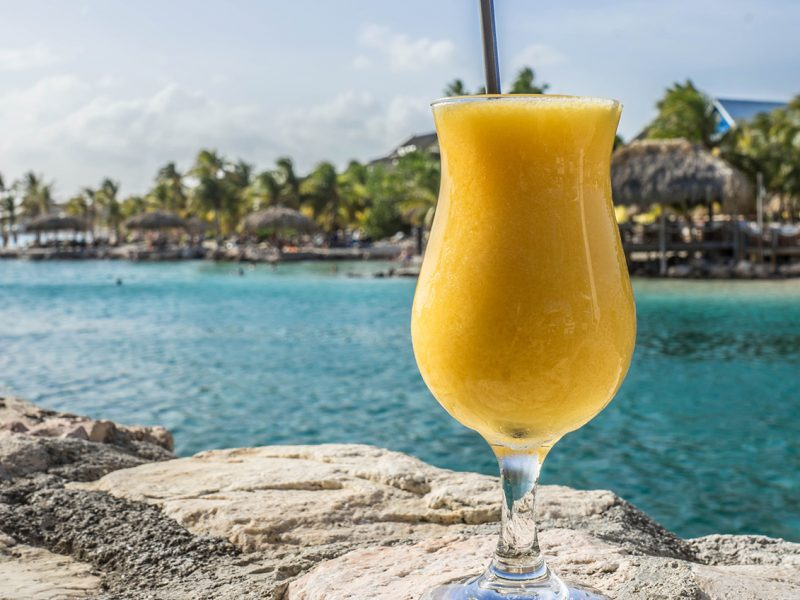 caribbean-drink-health