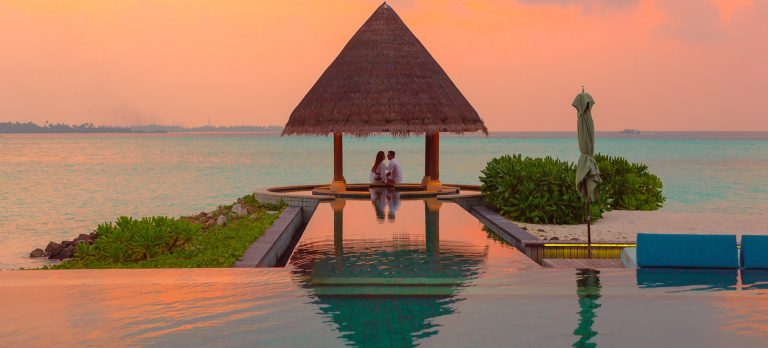 honeymoon-tropical-destination