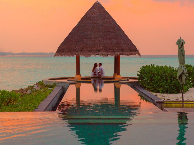 honeymoon-tropical-destination