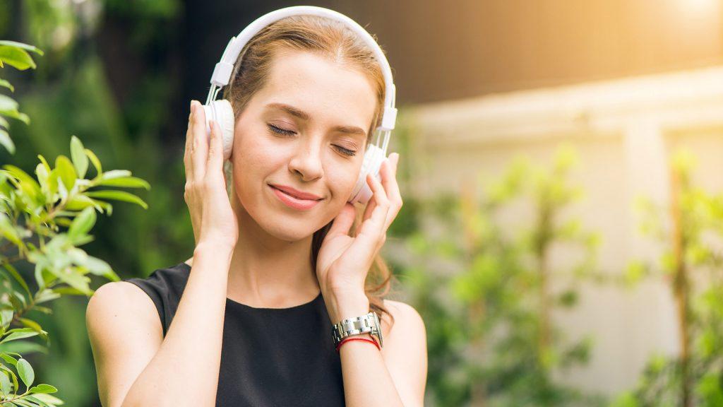 listening-ocean-nature-sounds