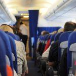passengers-airplane