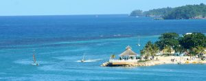Don't Get Stuck in a Resort – See the Real Jamaica