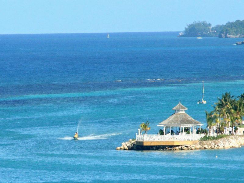 real-jamaica-ocho-rios